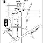豊橋市/下地町若宮/売地☆住宅用地☆